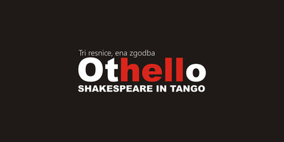 Othello - Shakespeare in tango